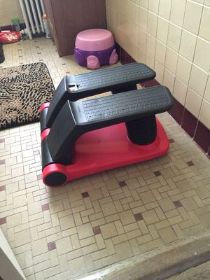 Aircliber for Sale in Hyattsville, MD
