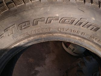Tire for Sale in Fort Myers,  FL