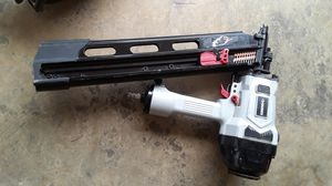 Husky framing nail guns for Sale in Hudson, FL