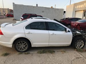 Ford Fusion parts for Sale in Sioux Falls, SD