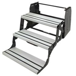 New Aluminum RV Step for Sale in Tracy,  CA