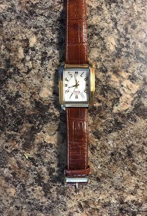 Limited Edition Kenneth Cole Men's Watch for Sale in Durham, NC