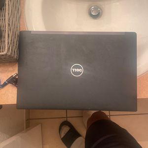 Laptop for Sale in Bowling Green, FL