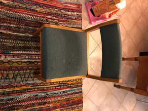 Free chair for Sale in Charlottesville, VA