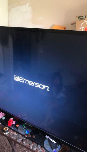 """55"""" Emerson for Sale in Salt Lake City, UT"""