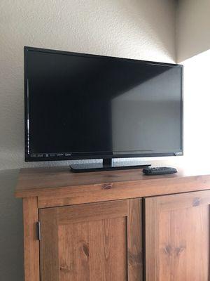 VIZIO TV for Sale in Vallejo, CA