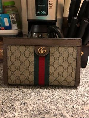 Gucci for Sale in Los Angeles, CA