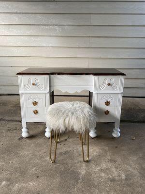 Farmhouse vanity for Sale in Pasadena, TX