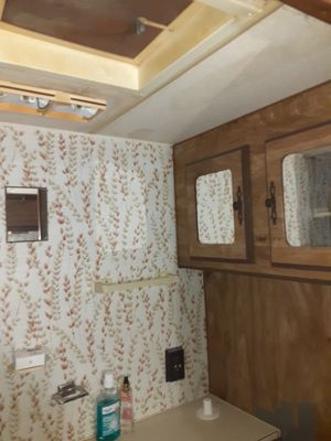 Shasta rv for Sale in Fort Worth, TX