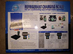New for Sale in Orlando, FL