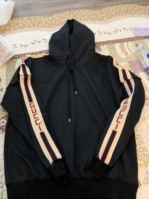Gucci hoodie for Sale in Lake Buena Vista, FL