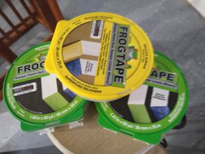 Frog tape for Sale in Chicago, IL