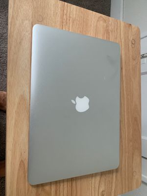 Apple MacBook Air 2013 i7 like Brand new 500$ for Sale in St. Petersburg, FL