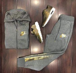 3pc Gold/Grey for Sale in Dallas, TX