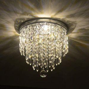 Brand new chandelier light for Sale in Deltona, FL