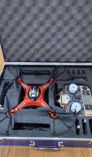 BRAND NEW POTENSIC DRONE for Sale in Brooklyn, NY