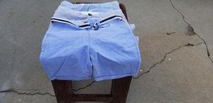 3 Boy Shorts Size 10-12 for Sale in Baldwin Park, CA