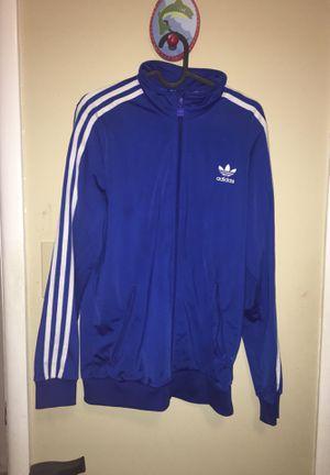 Adidas Original Athletic Sweater for Sale in Alexandria, VA