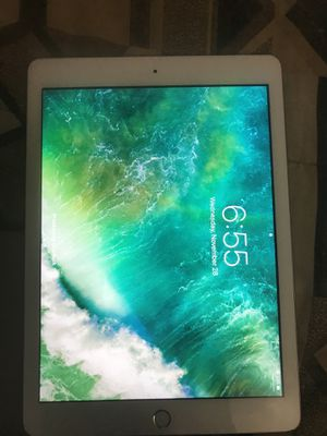 Ipad 5 generates for Sale in Odenton, MD