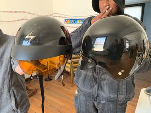 Dot helmets for Sale in Salt Lake City, UT