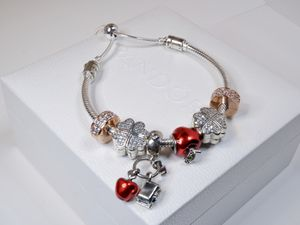 Pandora Princess Bracelet for Sale in Houston, TX