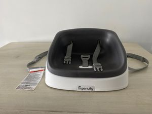 Ingenuity Booster Seat for Sale in Lake Worth, FL