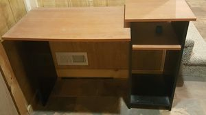 Small desk for Sale in Derry, PA