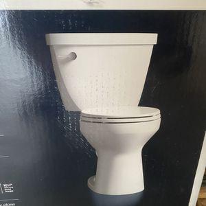 Kohler Clean Flush for Sale in Deep River, CT