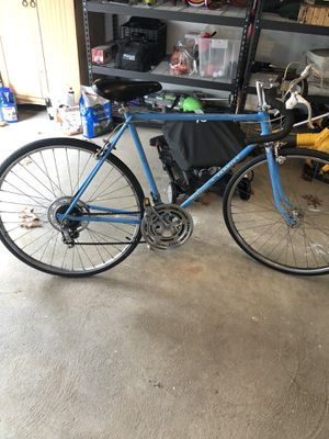 Schwinn bike for Sale in Hopkinton, MA