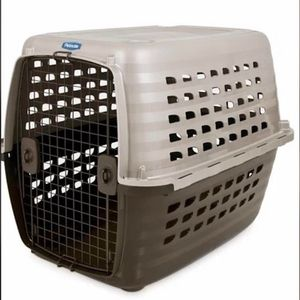 XL Dog Crate for Sale in Arlington, VA