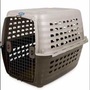 XL Dog Crate for Sale in Arlington, VA