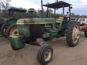 4230 John Deere tractor for Sale in Livingston, CA