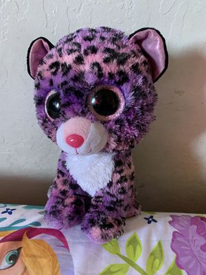 Plush doll for Sale in Hayward, CA