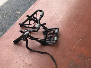 Allen Bike Rack for Sale in Miami, FL
