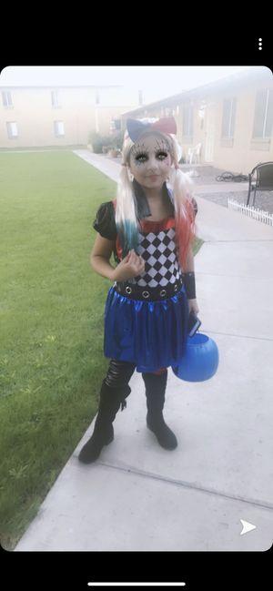 Halloween Costume set for Sale in Phoenix, AZ