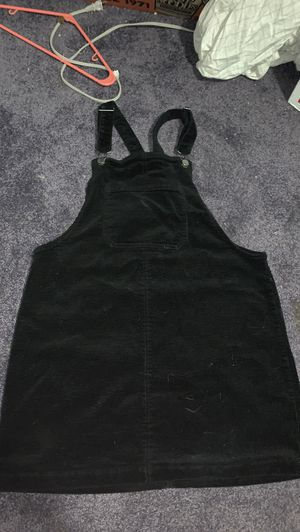 Overall dress for Sale in Hesperia, CA