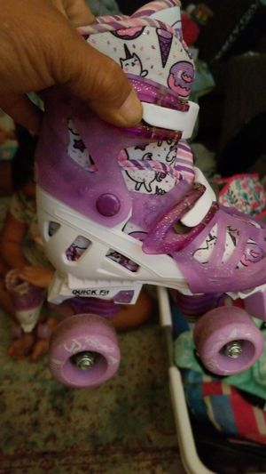 Patines for Sale in South Gate, CA