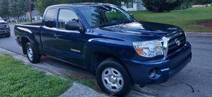 Toyota Tacoma truck for Sale in Atlanta, GA