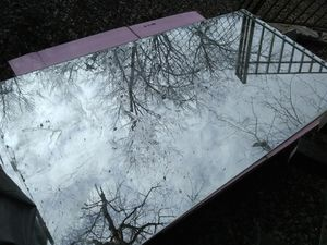 Wall mirror for Sale in Freehold, NJ