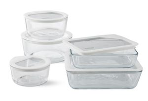 Pyrex ultimate 10pc for Sale in Anaheim, CA
