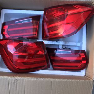 Bmw Taillights for Sale in Henderson, NV