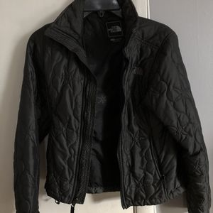 Gently Used Women's Thin Jacket for Sale in Chicago, IL