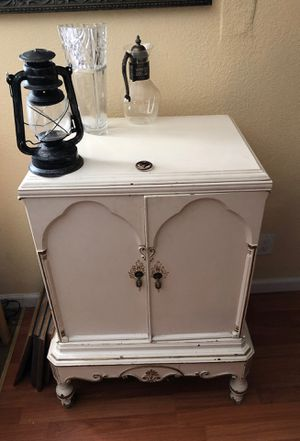 Antique furniture for Sale in Las Vegas, NV