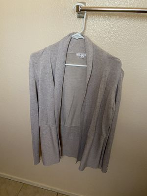 89th +Madison Womens Cardigan for Sale in NV, US