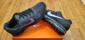 Nike Air Max size 9 for Men. for Sale in South Gate, CA