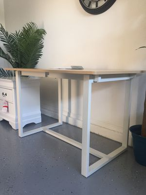 NEW Computer Desk /Working Desk for Sale in Peoria, AZ