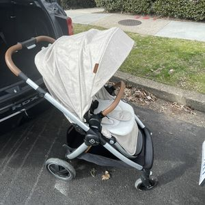 Maxi Cosi Adorra Stroller for Sale in Washington, DC