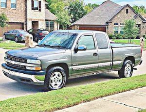 ֆ12OO 4WD CHEVY SILVERADO 4WD for Sale in Tampa, FL