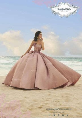 Quinceañera, Engagement, Ball, Prom or Wedding Dress! NEW! for Sale in Everett, WA