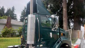 Sterling Semi Trucks for Sale in Seattle, WA